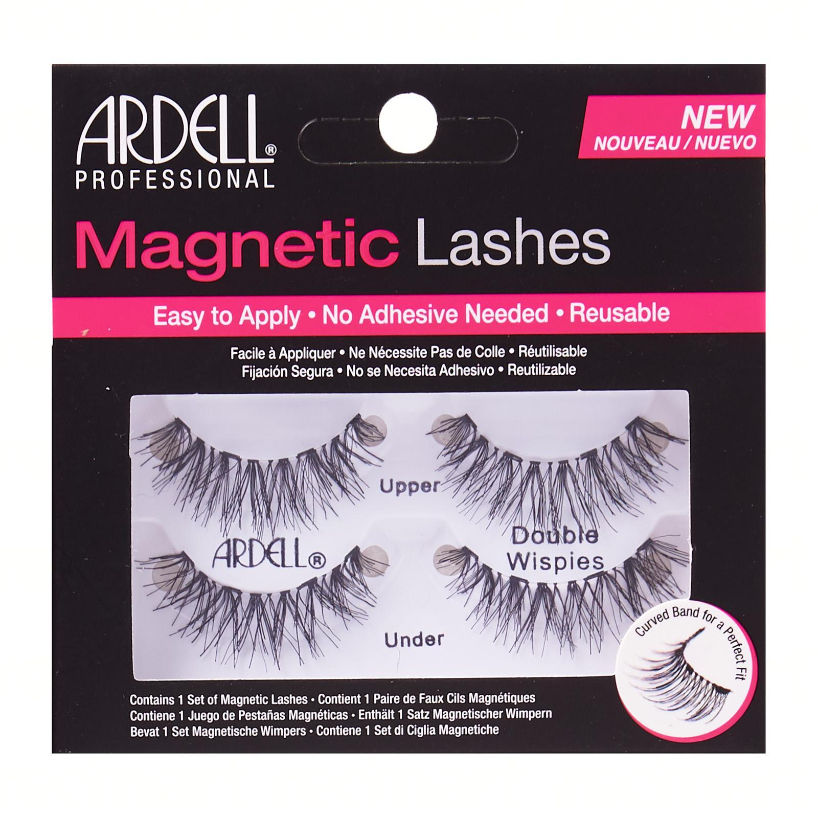 f2f5cd51202 Latest Ardell Eyelid Tape & Glue Products | Enjoy Huge Discounts ...
