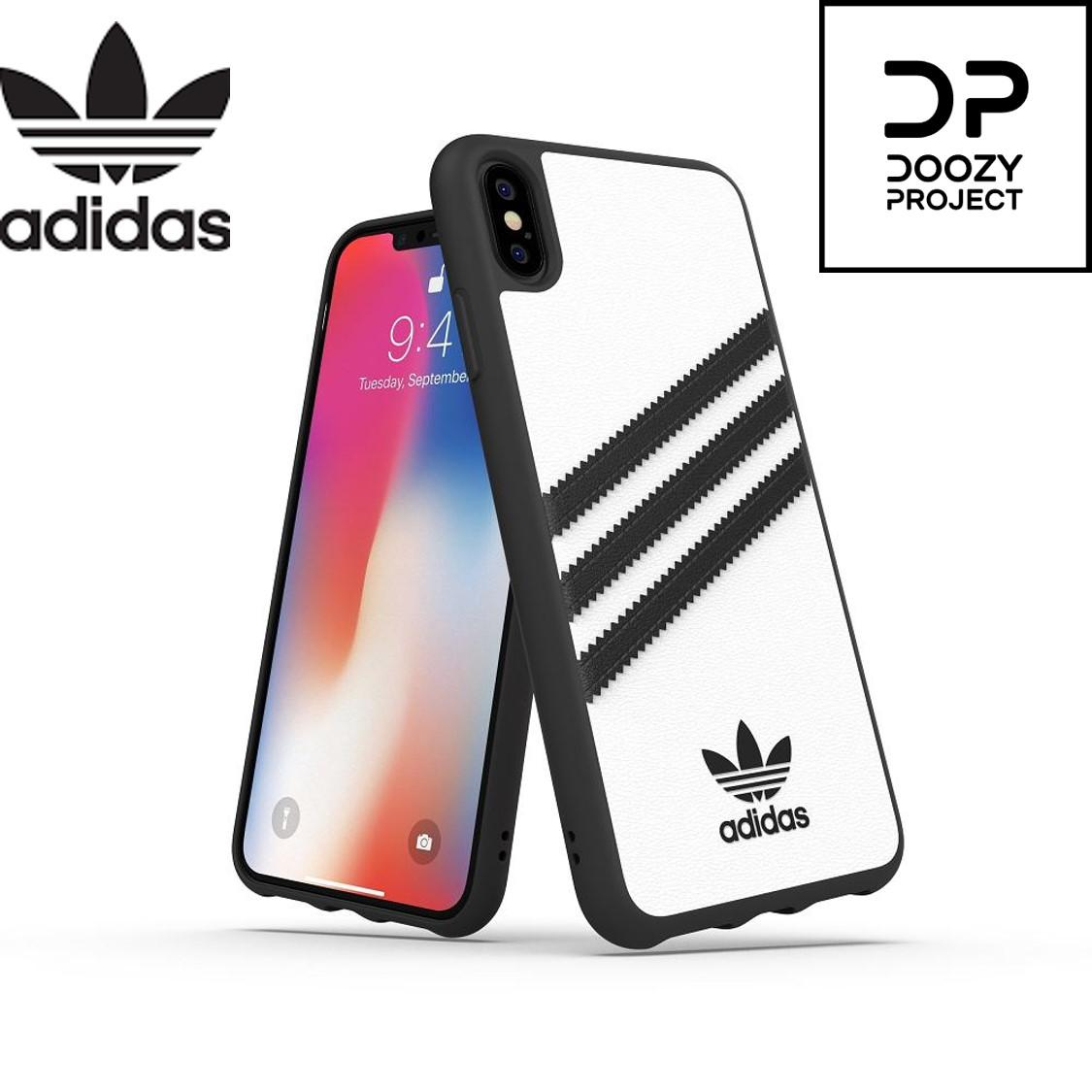premium selection f369d b3019 Latest Adidas Phone Cases Products | Enjoy Huge Discounts | Lazada SG