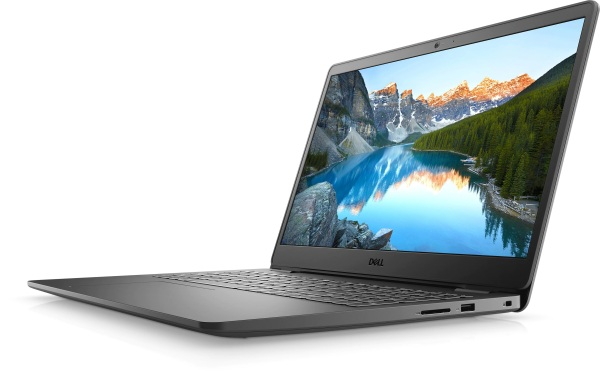 [BRAND NEW][1 YEAR WARRANTY] Dell Inspiron 15 3501 / 15.6inch FHD / Intel Core i7-1165G7 / 8GB RAM / 512GB SSD / NVIDIA GeForce MX330 2GB / UBUNTU (LINUX) (Windows 10 Pro Free Upgrade)