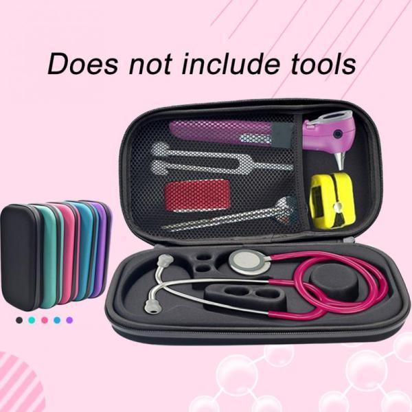 Travel Medical Organizer Bag (LLS1126) Singapore Seller + 100% Authentic.