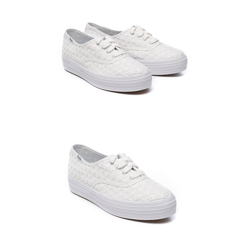 Buy keds Top Products Online | lazada.sg