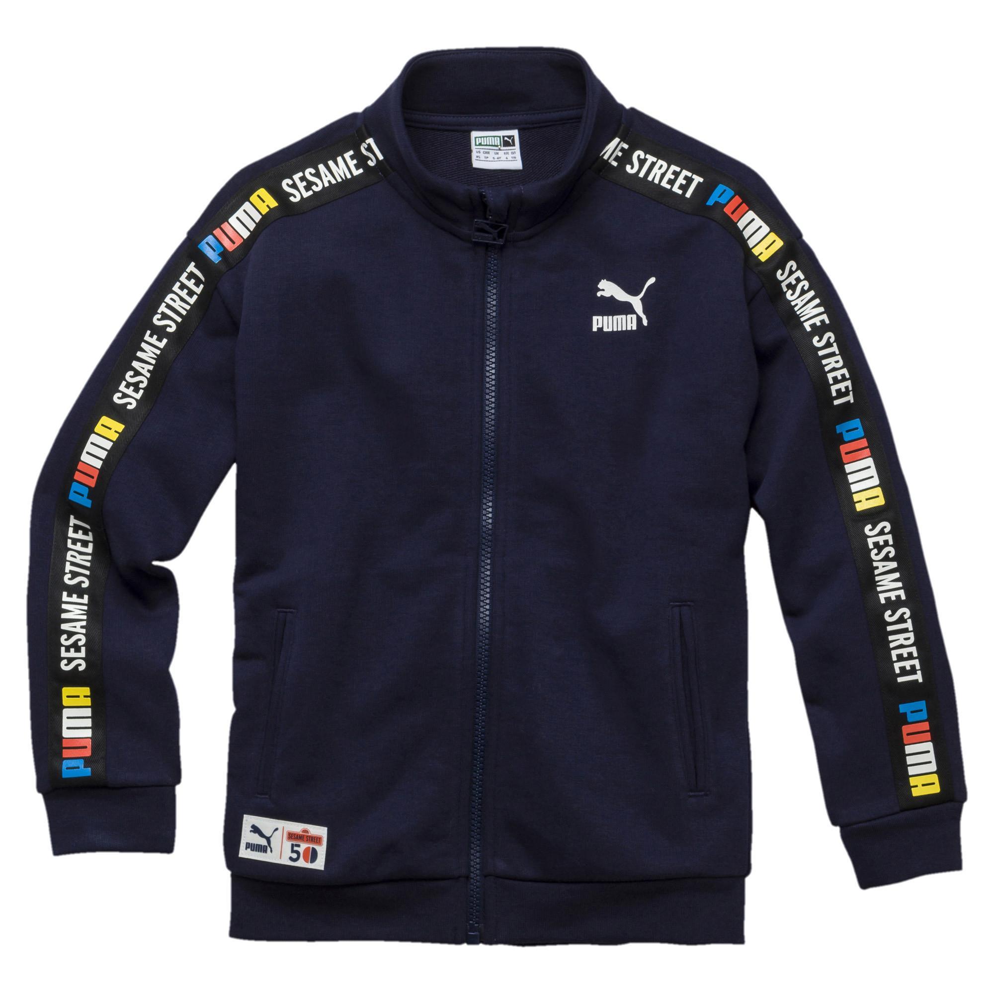 1e36266c66 Latest PUMA Boys' Jackets Products | Enjoy Huge Discounts | Lazada SG