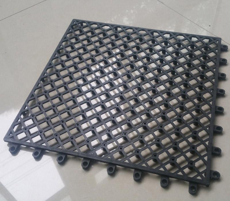 Drainage cel 300x300x10mm (20PCS)