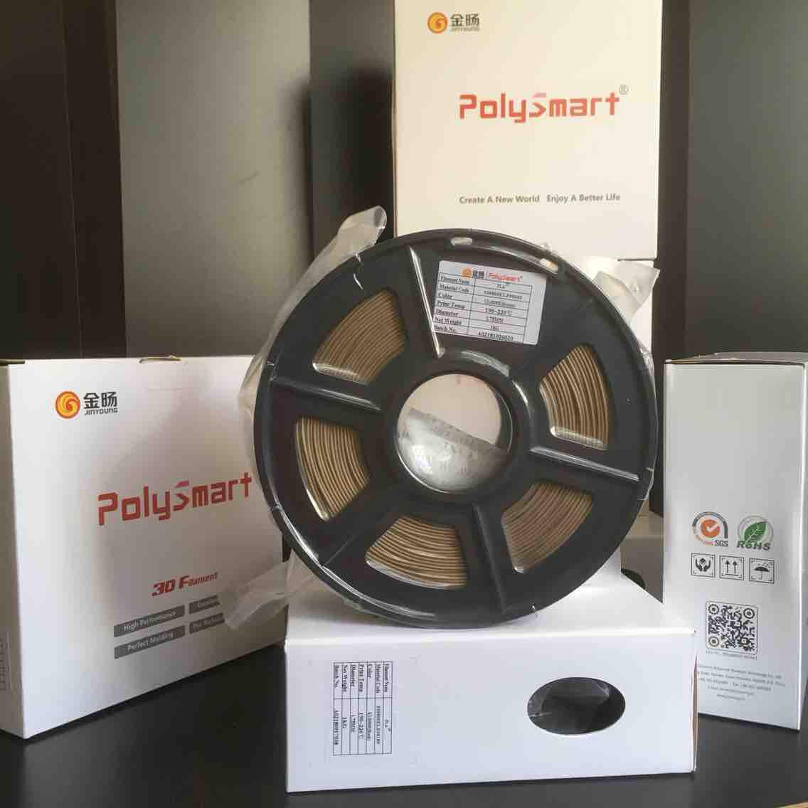 3d Printers & Supplies Shop For Cheap Pla 3d Printer Filament Skin 1.75mm 1kg Great Quality Cheap New Worldwide