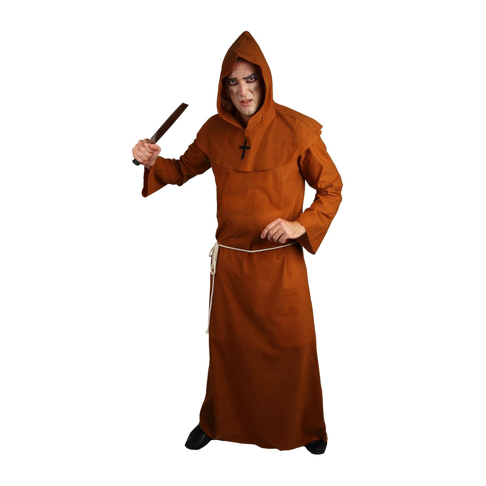 Buy Costumes N Parties Top Products Online