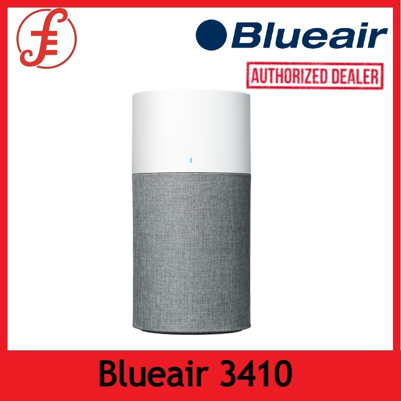 Blueair Blue Extension 3410 Singapore