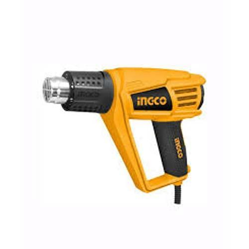 INGCO CORDED HEAT GUN 2000W - HG20008