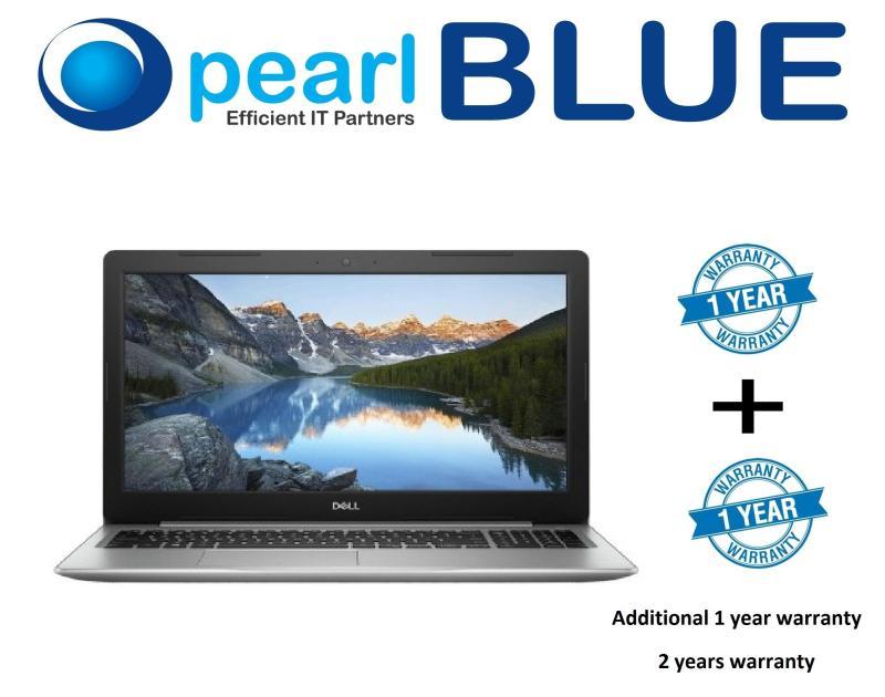 Dell Inspiron 14 5480 -i5-8265U 8GB 256SSD MX250