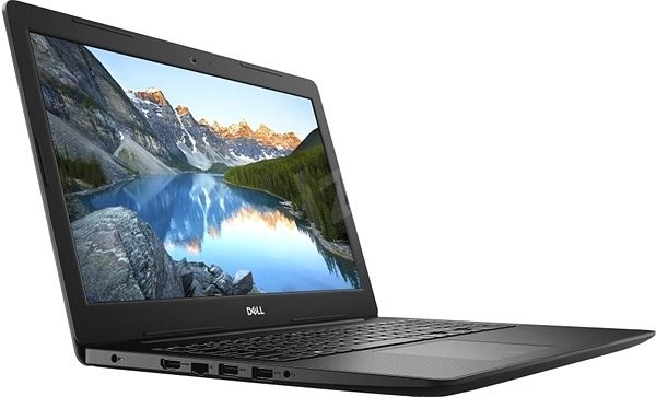 [New Arrival] Dell Inspiron 15 - 3593 Intel Core 10th Gen  i7-1065G7  8GB (1X8GB) 2666MHz DDR4 Non-ECC 512GB M.2 SSD  Windows 10 Home15.6inch FullHD  Sparkling White, Dell Backpack ,Wireless mouse,dell 1 year onsite warranty