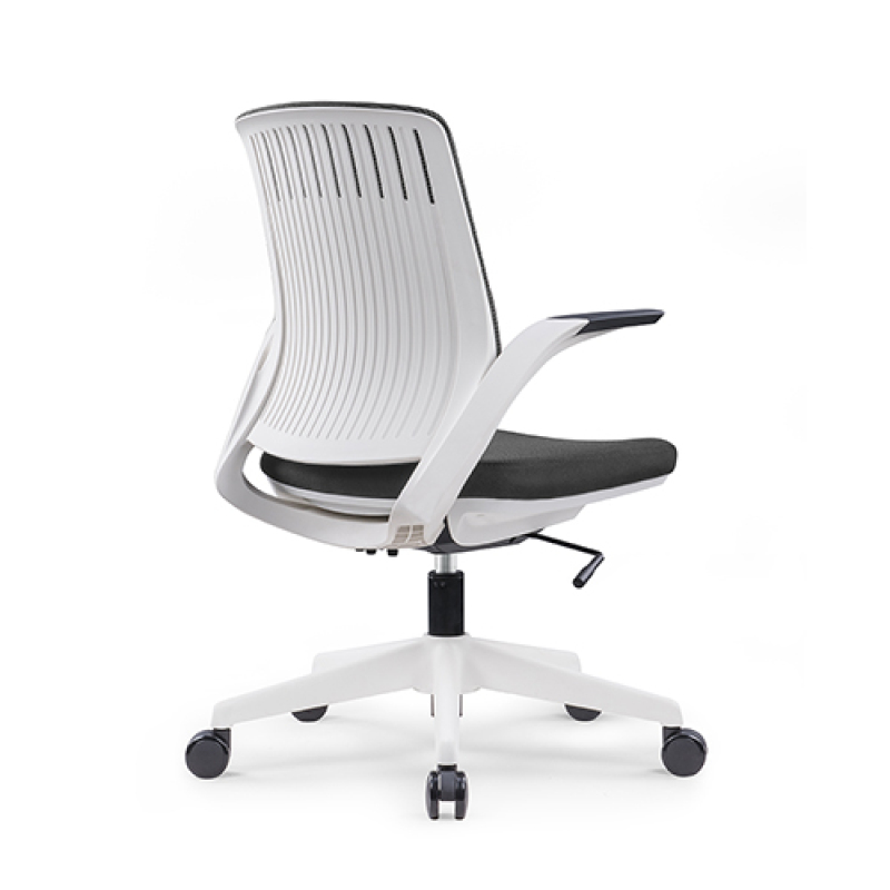 WHALE Chair - Newly Release 2020 - Free Installation and delivery - Computer Chair  / Office Chair / Bar Chair / Banker Chair Singapore