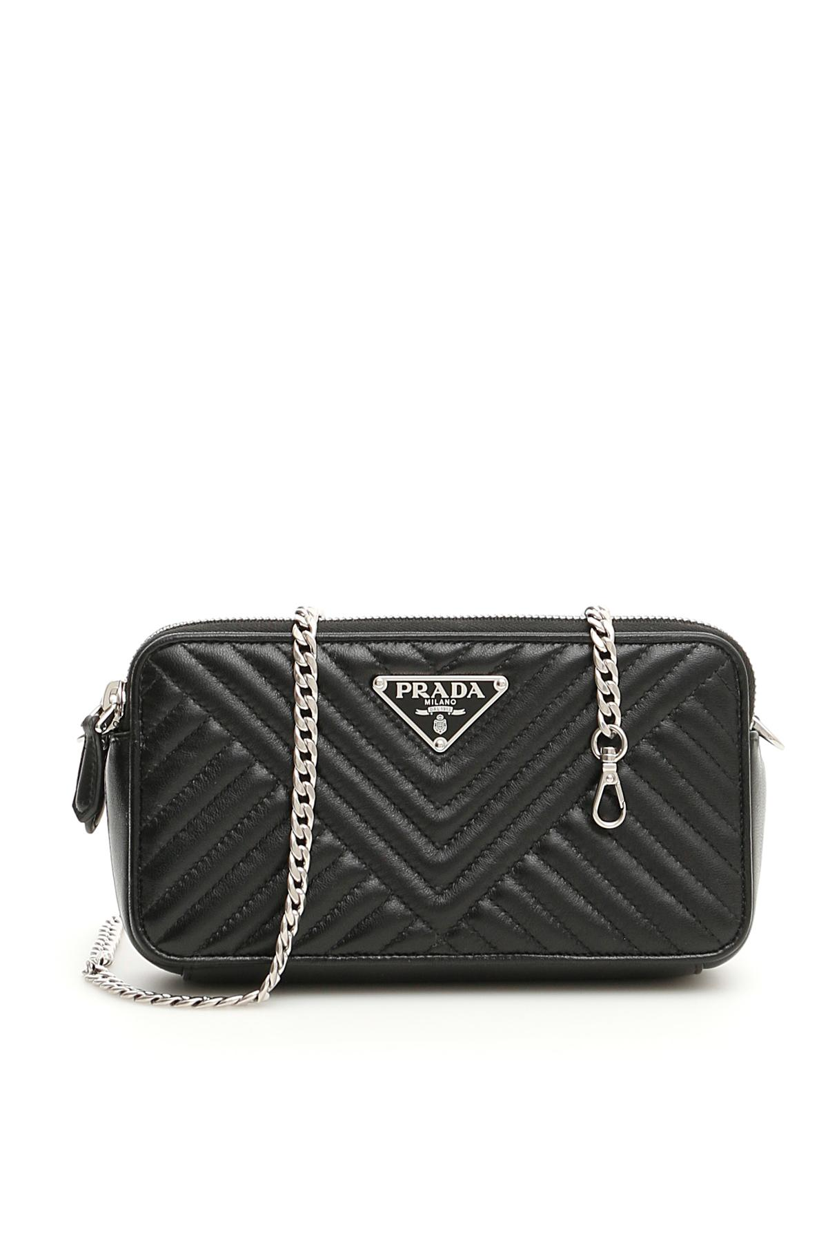 cb37292912d0 Prada Bags for Women Philippines - Prada Womens Bags for sale ...