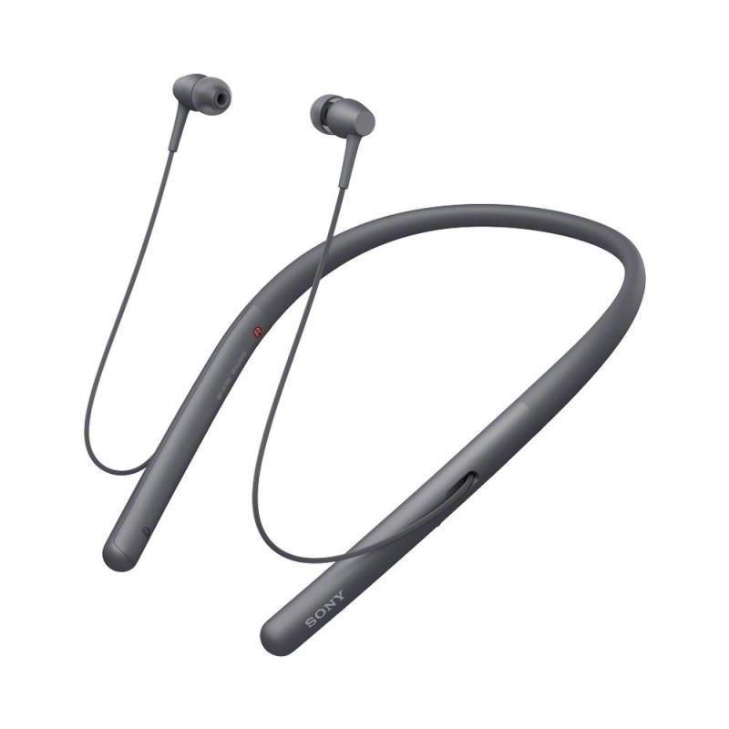 Sony WI-H700 h.ear in 2 Wireless In-Ear Headphone Singapore