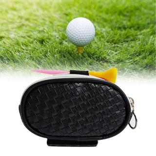 Túi Đựng Bóng Golf, Bóng Golf Chống Ẩm Phong Cách Chịu Mài Mòn Túi Đựng Đồ Ngoài Trời thumbnail