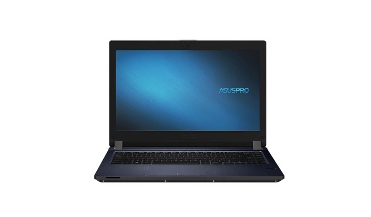 ASUS Pro P1440UF-FA0023R Intel i5, 4GB RAM, 1TB SSD, W10P