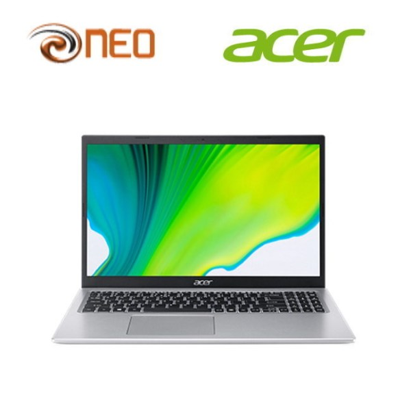 Acer Aspire 5 A515-56G-586Y 15.6 Inches FHD IPS Laptop with latest 11th Gen Intel Core i5-1135G7 Processor