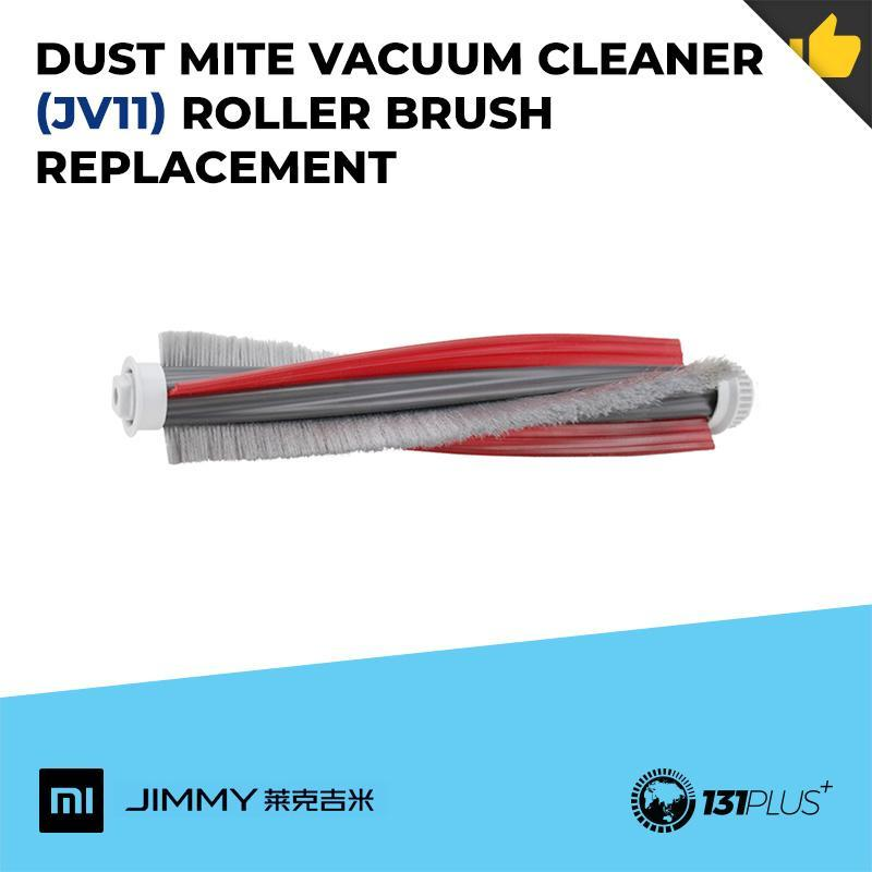 Xiaomi Jimmy Dust Mite Vacuum Cleaner Roller Brush Replacement Singapore