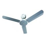 For Sale Fanco 48 Ceiling Fan Ffm3000 Silver