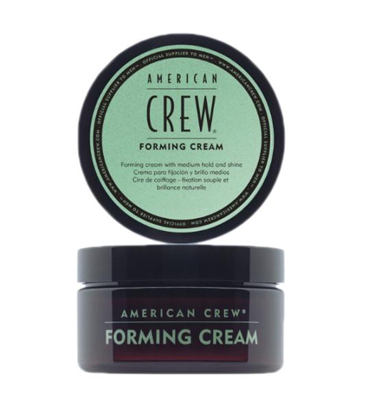 Buy American Crew Forming Cream 85g Singapore