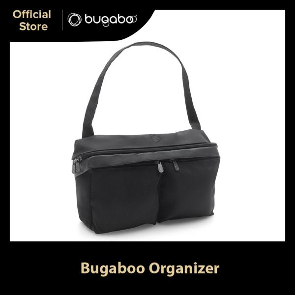 Bugaboo Organizer Singapore