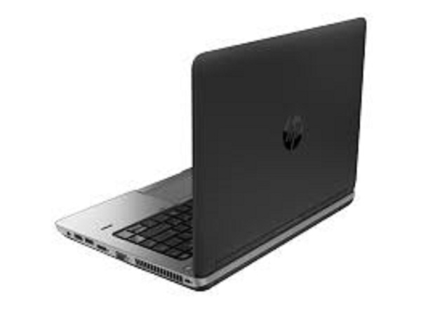 HP PROBOOK 640, I5-4300, GEN 4, 8GB RAM, 256 GB SSD HDD, WINDOWS, WEBCAM,BAG