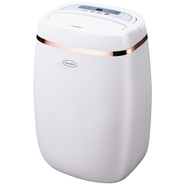Europace 25L Dehumidifier With Air Purifier EDH6251S Singapore