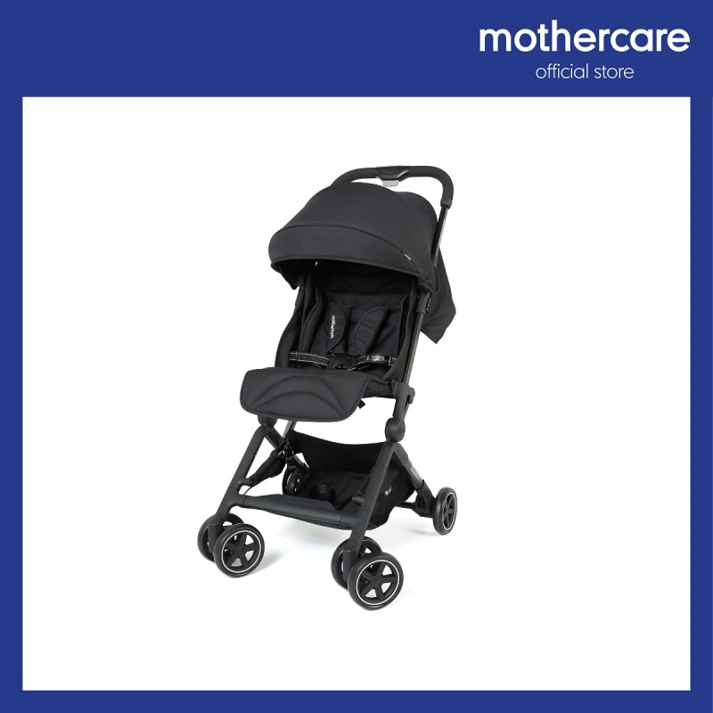 Mothercare Ride Stroller Singapore