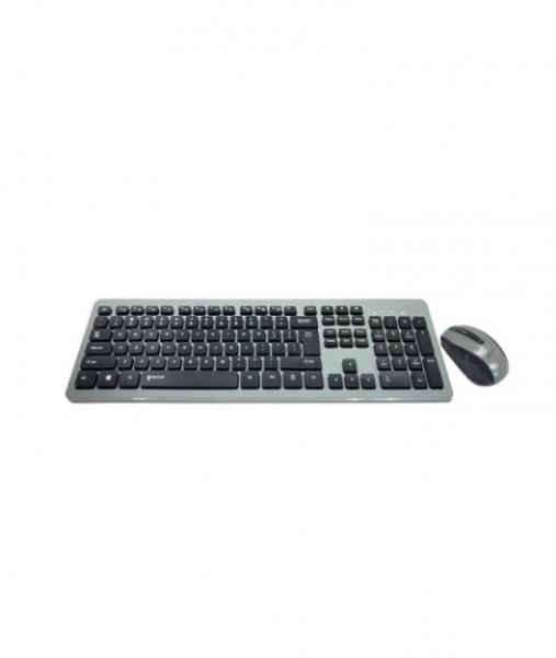 RANGER KEYBOARD RG2ACKB430 Singapore