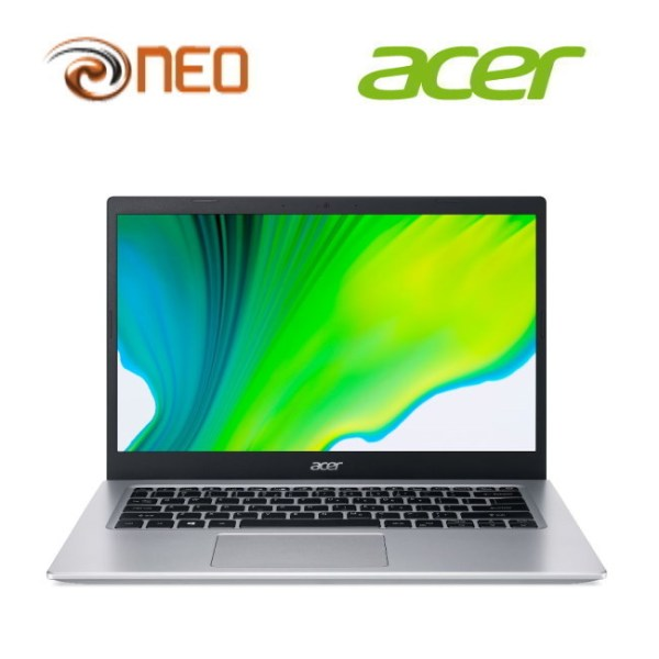 Acer Aspire 5 A514-54-53D6 - 14 FHD IPS Laptop with Latest 11th Gen i5-1135G7 Processor