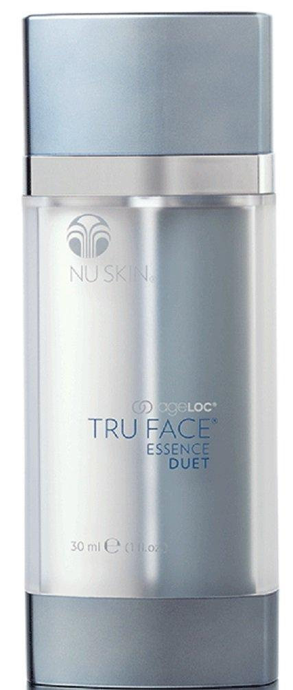 Ageloc® Tru Face® Essence Duet By Nuskincare.
