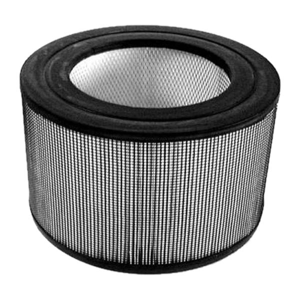 Honeywell 28725 True Hepa Filter For 18450 Singapore