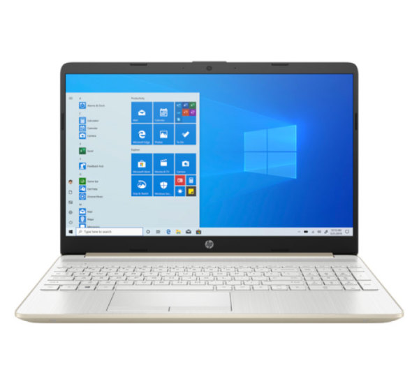 [ FREE FAST DELIVERY ] [ LOCAL READY STOCK ] HP i5 Laptop 15T-DW200   15.6 FHD   ENERGY STAR® certified   i5-1035G1   8GB RAM   512GB SSD