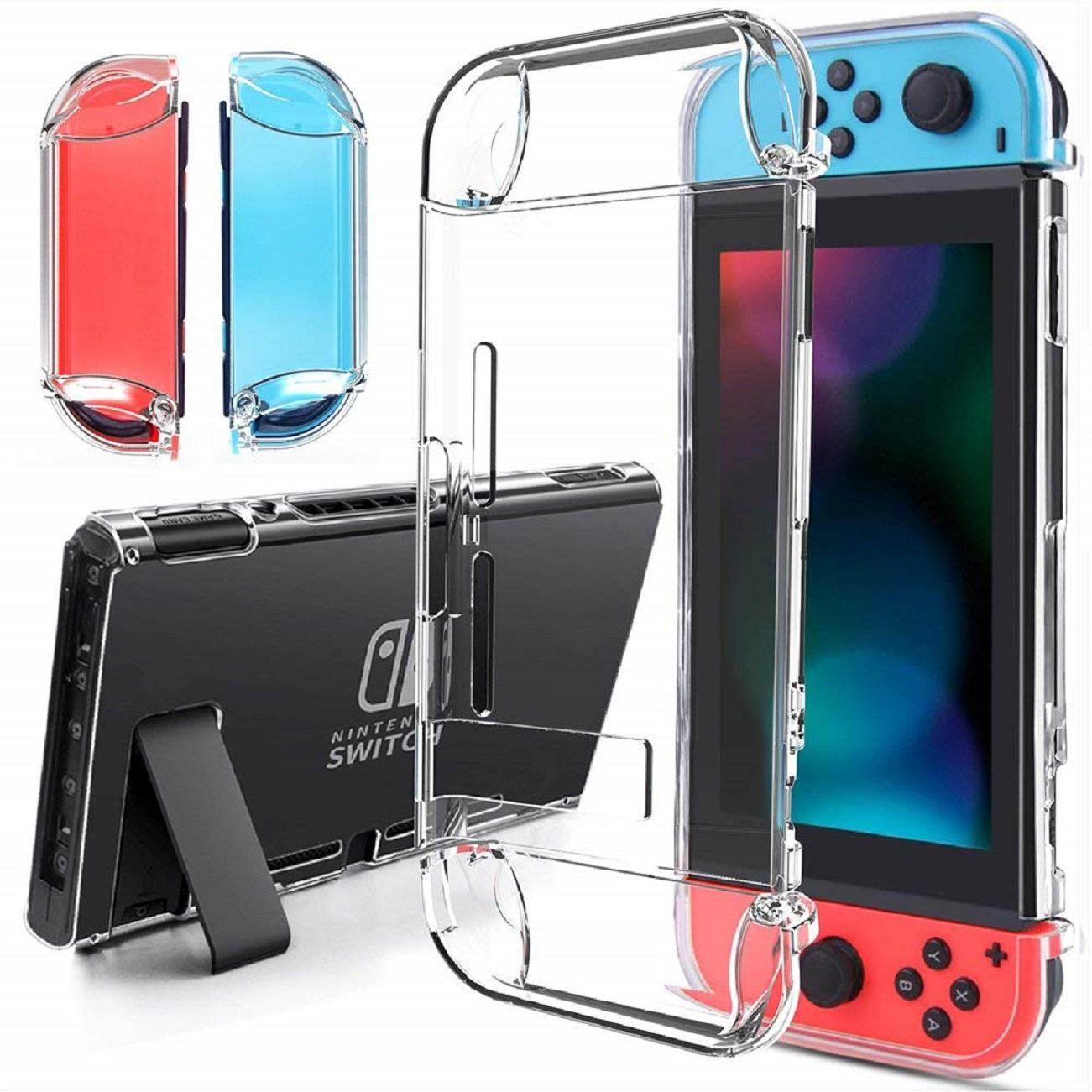Latest Nintendo Gaming Accessories Products | Enjoy Huge Discounts