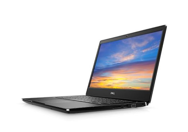 Dell Latitude 3400 I7-8565/8GB/1TB/NVID MX130/14FHD/W10