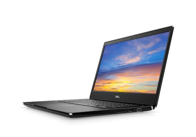 Dell Latitude 3400 I7-8565/8GB/1TB/NVID MX130/14FHD/W10