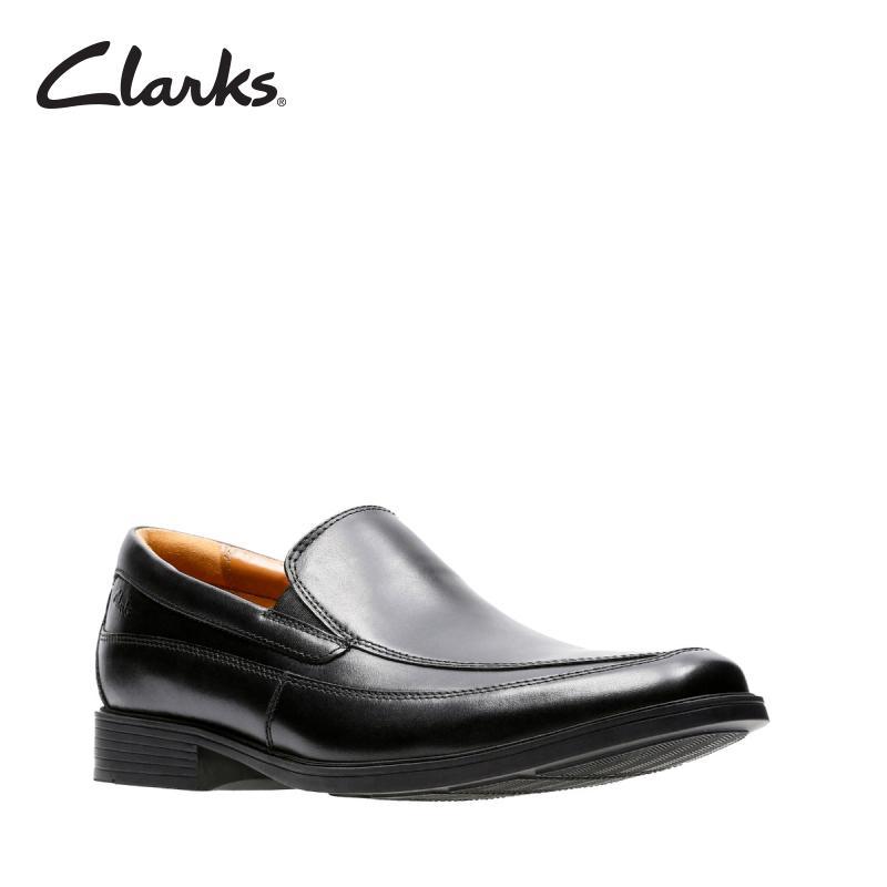 08711c432238 Clark Shoes Online Singapore - Style Guru  Fashion