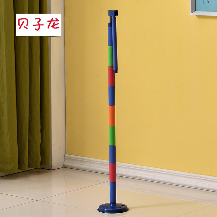 Children Baby Height And Weight Measuring Instrument of Height of Ruler Stereo China Mobile Portable Measuring Height Measuring Machine