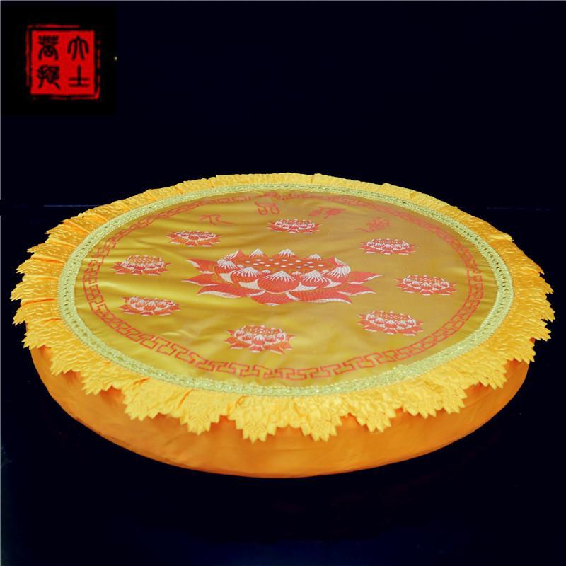 Prayer Mat Futon. Prayer Mats Prayer Mat da zuo dian Taiwan Pearl Cotton LOTUS Buddha Pad Buddhism Supplies