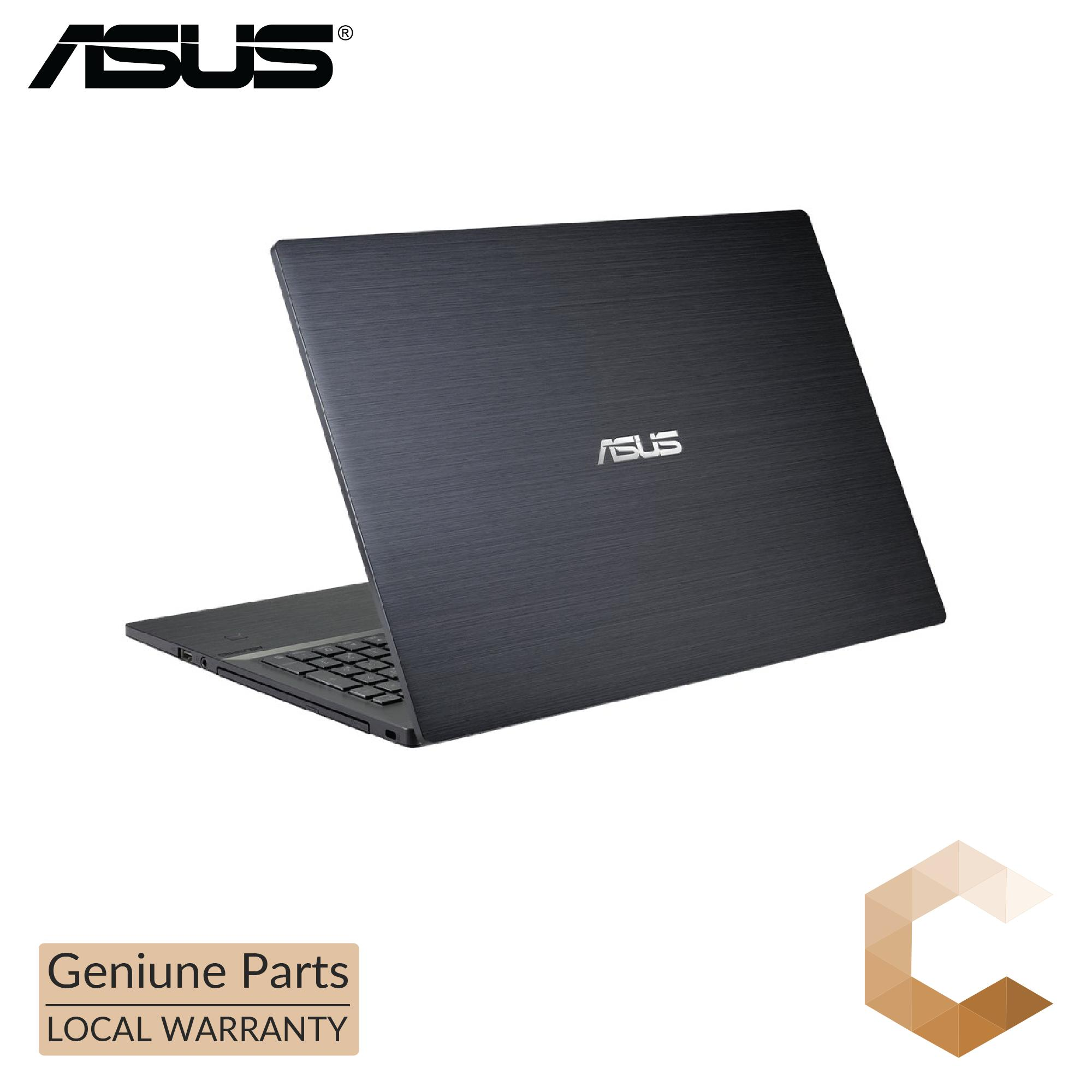 ASUS Notebook I7-8565U 15.6 FHD - P2540FB-DM0015R