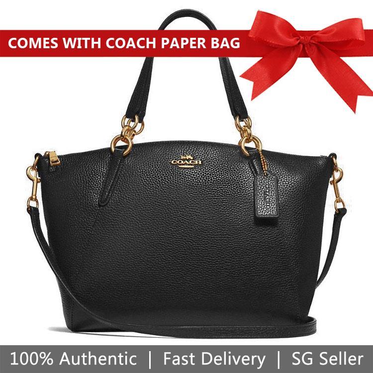 a77c9eacee Latest Coach Women Cross Body & Shoulder Bags Products | Enjoy Huge ...