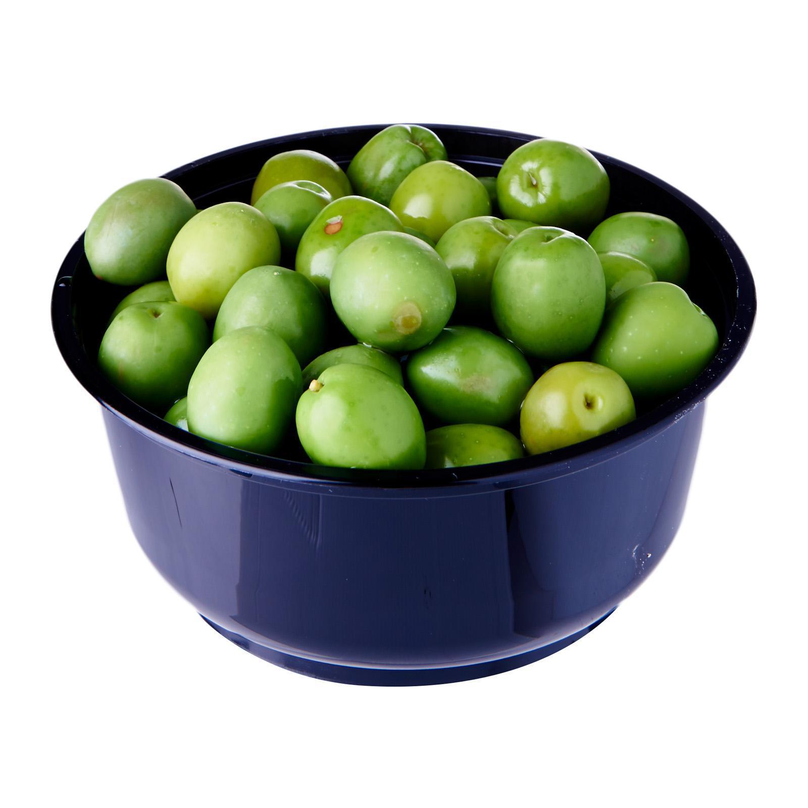 Jones The Grocer Sicillian Green Olives Olive By Redmart.