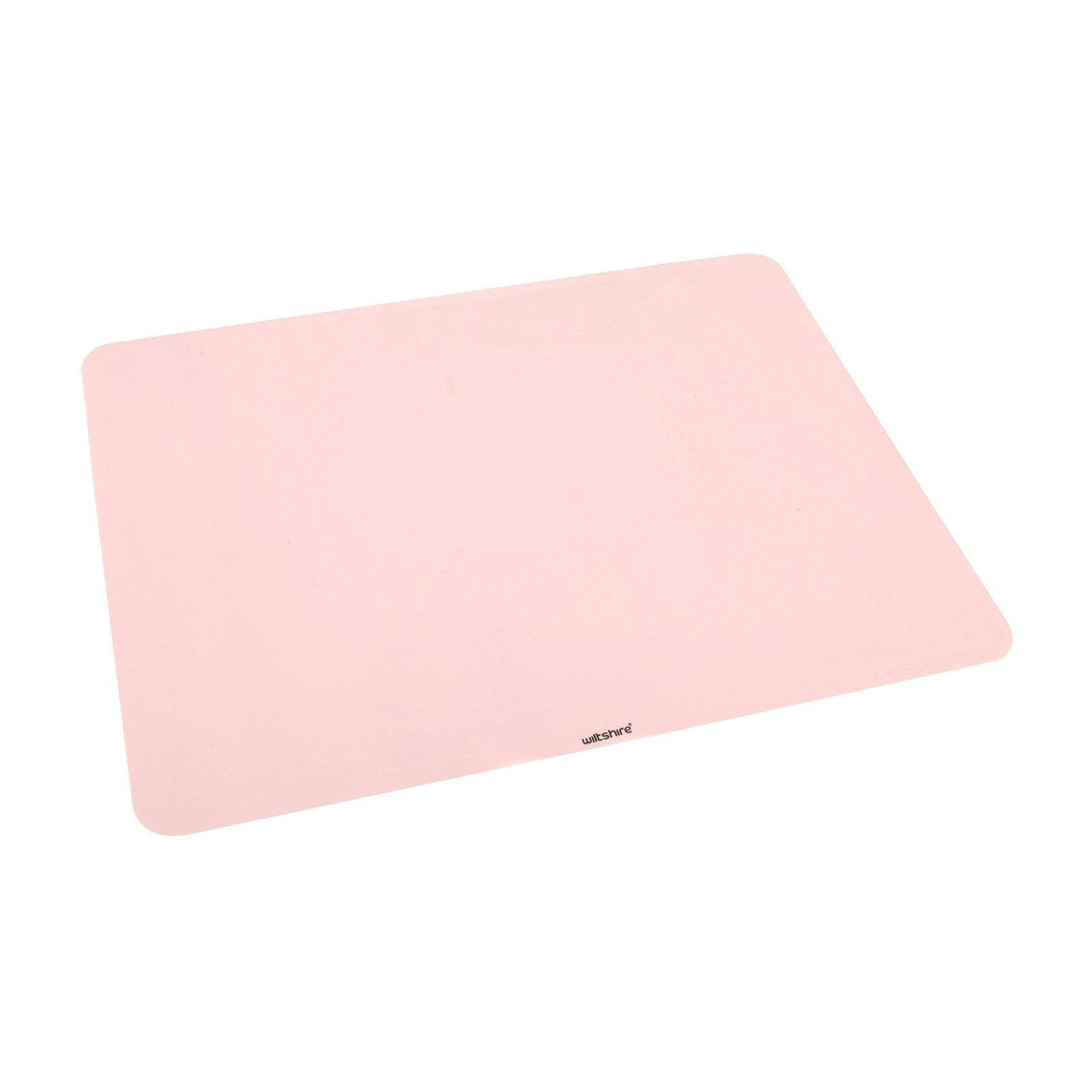 Wiltshire Art Of Baking Silicone Baking Mat