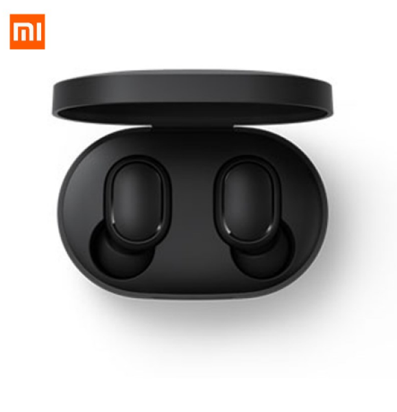 Xiaomi Airdots Redmi TWS Bluetooth Earphones Wireless BT5.0 Earbuds Singapore