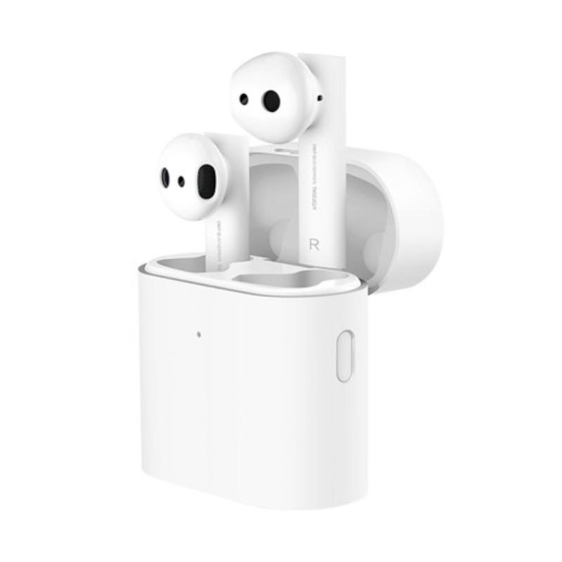Xiaomi Mi Air 2 true wireless earphones airdots pro (EXPORT) Singapore