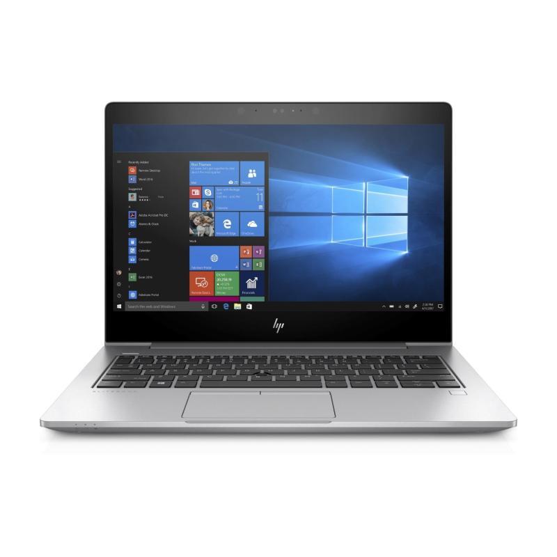 HP EliteBook 830 G5  i7-8550U 8GB 512GB SSD
