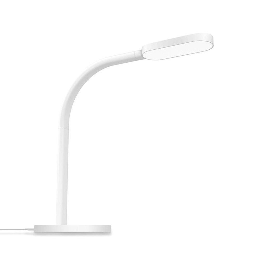 Xiaomi Yeelight Portable LED Lamp ((Rechargeable version)