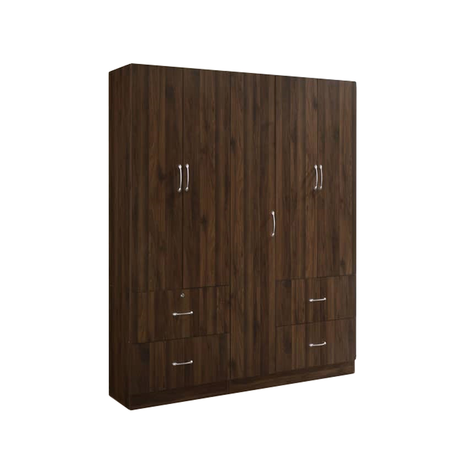 [furnituremartSG]_Tallin-3 Wardrobe_FREE DELIVERY+FREE INSTALLATION