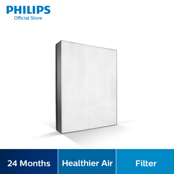 Philips 2000 Series Nano Protect Filter - FY2422/30 Singapore