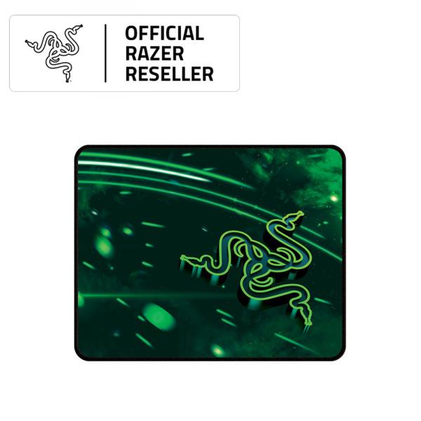 Razer Goliathus (Speed Cosmic Edition) — Soft Gaming Mousemat