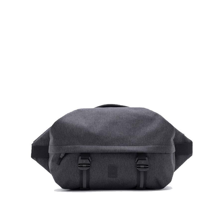 Chrome Industries Vale Sling Bag