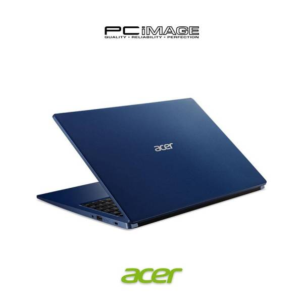 same day delivery New Sealed box Acer Aspire 3,A315-57G-75RU- BLUE,15.6 FHD IPS i7-1065G7 20GB RAM ,1TB SSD M.2 SSD,Graphics MX330 2GB,Windows10,1 YEAR WARRANTY BY ACER,Wirelss mosue and bag